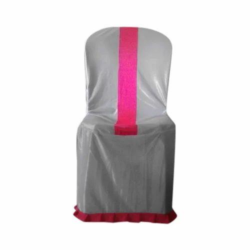 Pleasing Plain Wedding Chair Covers Alphanode Cool Chair Designs And Ideas Alphanodeonline