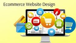 PHP PHP/JavaScript Ecommerce Website Development, With 24*7 Support