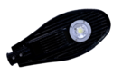 LED Outdoor Industrial Light