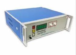 10x700-7PF 39 MegaPulse