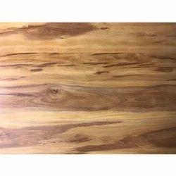 Wooden Sheet High Pressure Laminate Size 8 X 4 Feet