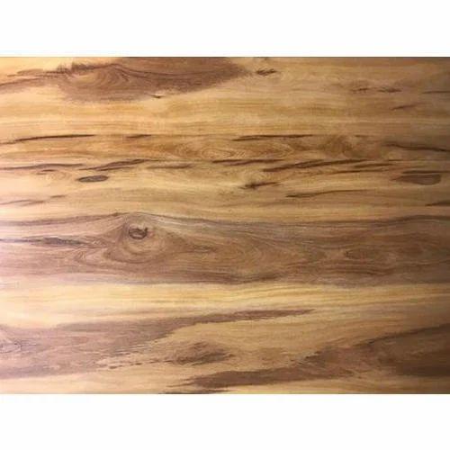 Wooden Sheet High Pressure Laminate, 4×8 Laminate Flooring Sheets