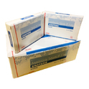 Anatero Anastrozole Tablets