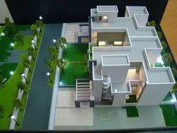 Building Model Maker