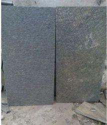 Slate Stone Slab