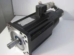 Bosch AC Servo Motor Repair