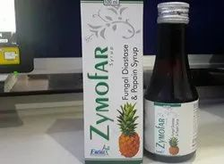 Zymofar-100 Ml