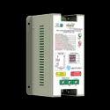 Libratherm Single Phase Zero Cross Over Scr Power Regulator Pow-1-zc