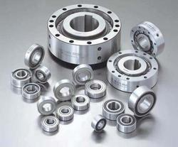 One Way Clutch Bearing