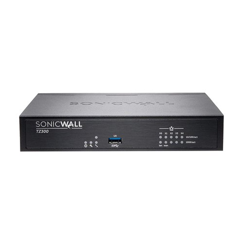 SonicWall Firewall - SonicWall TZ300 Wholesale Trader from