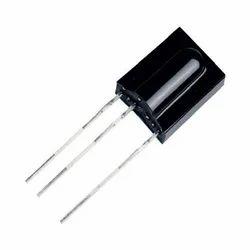 TSOP 1738 Sensor