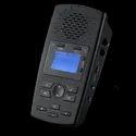 Standalone 1 Port Voice Logger