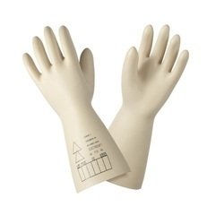 Electrical Gloves Class00