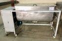 LM_PM_0100B Detergent Powder Mixing Machine