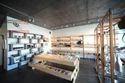 Retail Interior Designers