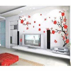 Modern Painting Design Wall