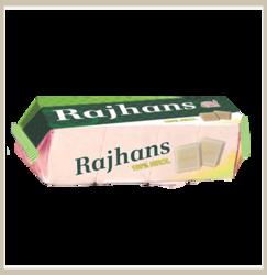 Rajhans Nirol Soap
