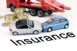 Four Wheeler Car Insurance, Pan India, 1 Year