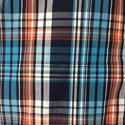 Checks Shirting Fabric