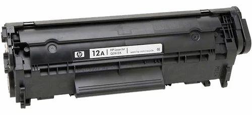 toner cartridge refilling - Toner Cartridge Refill