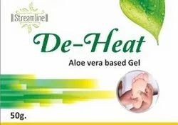 Ayurvedic Gel For Neuropathy Pain