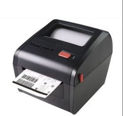 Honeywell Barcode Printer