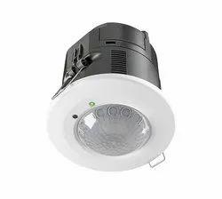Light Dimmer LS30000ARF