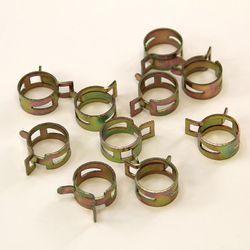 Hose Band Clip