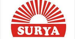 Surya Roshni Limited