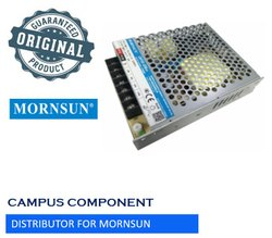 LRS100-XXV (Meanwell) / LM100-20BXX (Mornsun) AC-DC Converter