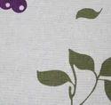 Cotton Apron Set