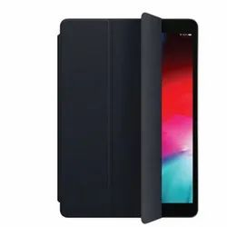 Dr. Vaku Black iPad Pro 9.7 inch Smart Cover with Pencil Holder