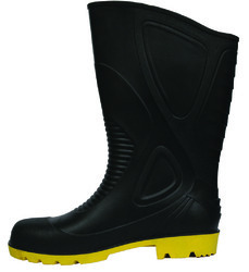 13 Inch Fortune Forever Gumboots
