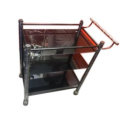 Free Unit TV Trolley, Home And Offices