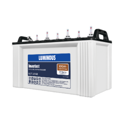 Luminous ILST12042 100Ah Battery