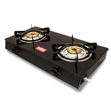 Cute 2 Burner Cooktop