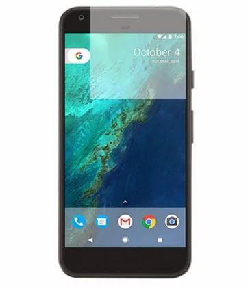 Smart Phones - SM-J700F Samsung Galaxy J7 Smart Phone Retailer from