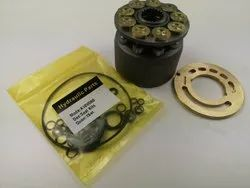 Rexroth hydraulic pump seal kit
