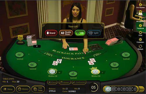 instalar juegos de casino gratis