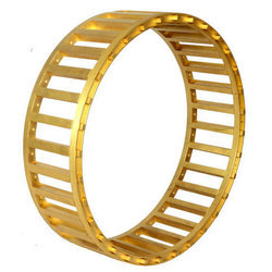 Roller Bearing Cage
