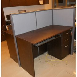 Office Workstation KO-CU-016