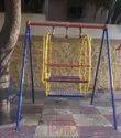 Four Seater Circular Swing