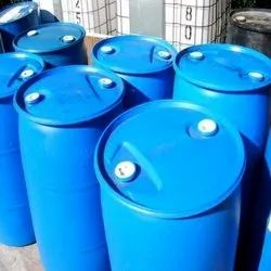 Hydrocarbon Solvents MIXED SOLVENT, Grade Standard: Industrial Grade, Packaging Size: 215