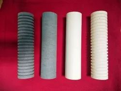 RBC Cellulose Filter Cartridge