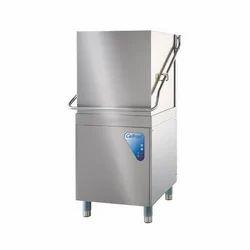 Celfrost Hood Type Dishwasher
