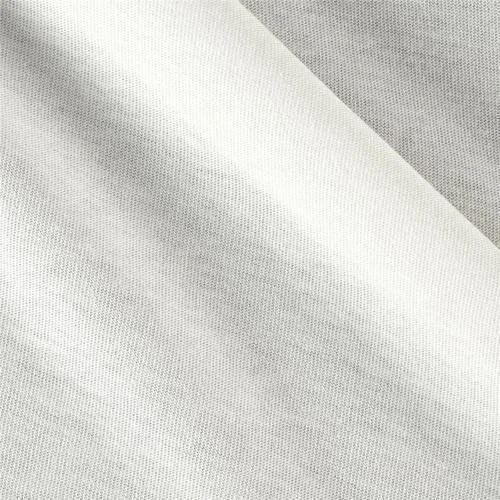 4f6f194f650 Pure Cotton Shirting Fabric