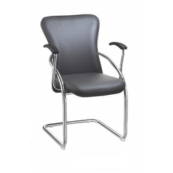 SPS-149 Leather Executive Chair