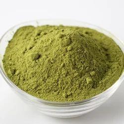 Henna Powder
