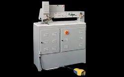 Zig Zag Splicer (ZC 900MM)