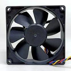 Sunon Cooling Fan EF92251S3-Q000-S99 12av 132W EP